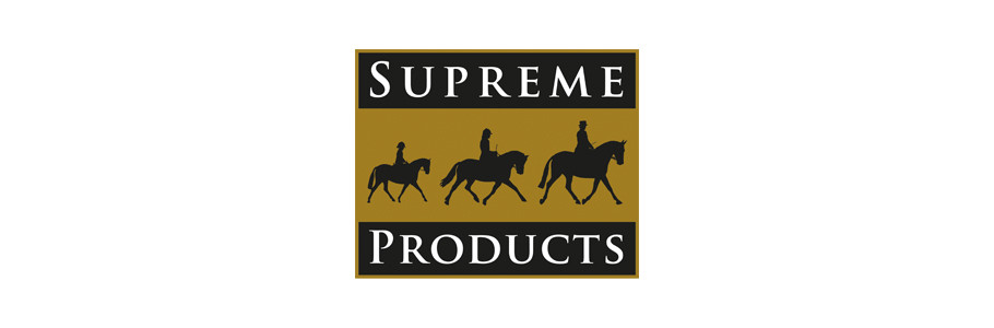 NPS Announce Partnership with Supreme Products