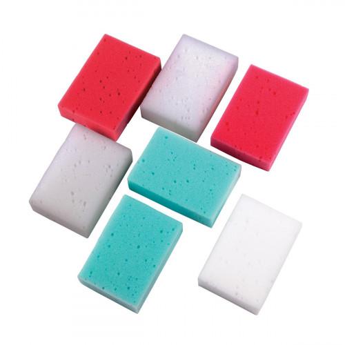 Supreme Products Sponge