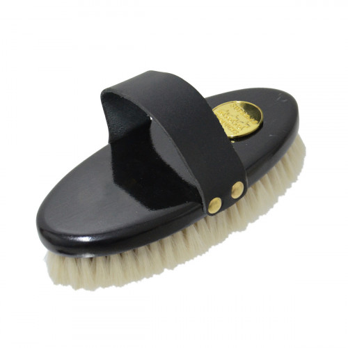 Supreme Products Perfection Goats Hair Finishing Brush