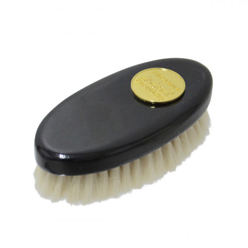 Supreme Products Perfection Goats Hair Face Brush