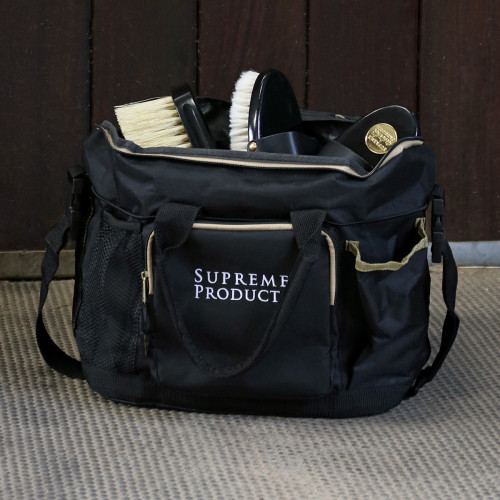 Supreme Products Complete Pro Groom Perfection Set