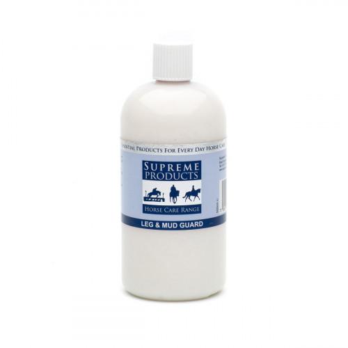 Supreme Products Leg & Mud Guard - 500ml