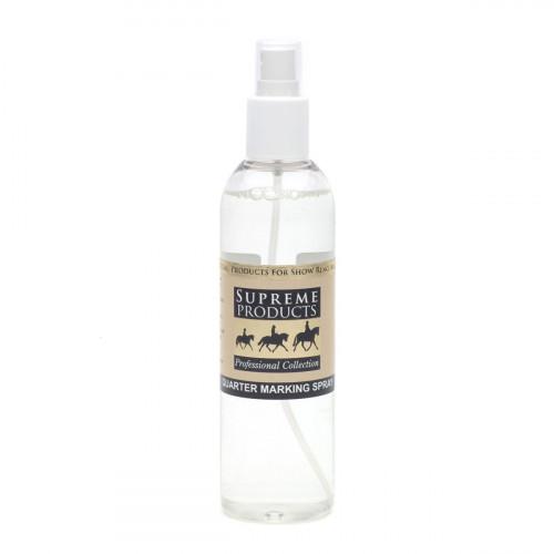 Supreme Products Quarter Marking Spray