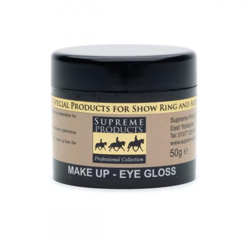 Supreme Products Eye Gloss - 50g