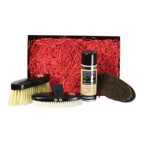 Supreme Products Perfection Gift Set