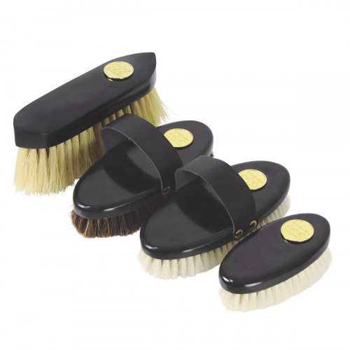 Supreme Products Perfection Brush Set