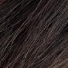 Supreme Products False Forelock - Dark Chestnut