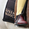 Supreme Products Show Ring Jodhpur Boots - Oxblood - Adult 3
